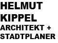 KIPPEL_kl