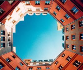 Quartier Schützenstraße2