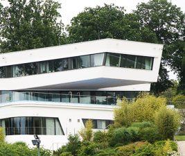 villa-am-wannsee-blick-wom-wasser-aus_6
